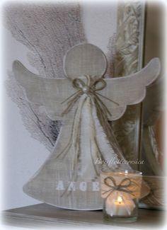 Hazlo tú misma decoración Hueca de Madera Natural Color Artesanía Fit scrapbooking manualidades 53mm