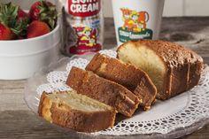 Butter Pound Cake Stew Leonard's, Butter Pound Cake, Fresh Milk, Freshly Baked, Banana Bread, Bakery, Desserts, Food, Tailgate Desserts