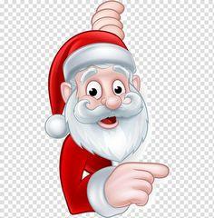 Christmas Stocking Images, Santa Claus Christmas Tree, Santa Claus Hat, Christmas Frames, Christmas Tree Ornaments, Christmas Border, Blue Christmas, Christmas Hat Transparent, Christmas Cartoons