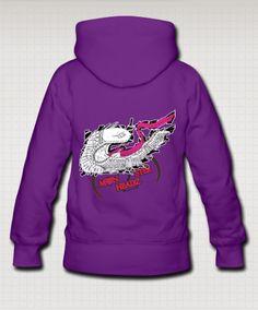 Sport Wear, Hoodies, Sweatshirts, Graphic Sweatshirt, Sports, Sweaters, How To Wear, Clothes, Fashion