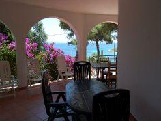 C35 - Sant www.tuttosantantioco.com #santantioco #calasetta #sardegna #tuttosantantioco #casavacanza #ferie #vacanze #mare #divertimento #cultura
