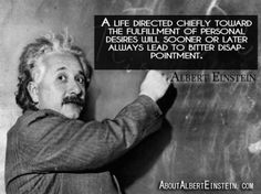 Albert Einstein is one of the most famous physicist of all times. Here are some amazing facts and quotes of Einstein which are not well known to people. Citation Einstein, Einstein Quotes, Albert Einstein, Elie Wiesel, Digital Literacy, E Mc2, Literacy Skills, Love Life, Time Travel