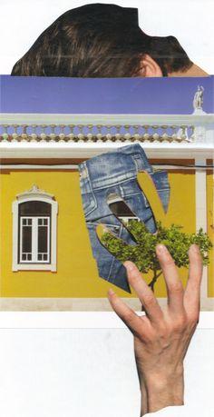 Agamavieira-Algarve House