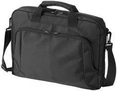New Jersey 15.6 - http://www.reklaamkingitus.com/et/laptopkott/52117/New+Jersey+15.6%22+Laptop+conference+bag-PRPF001386.html
