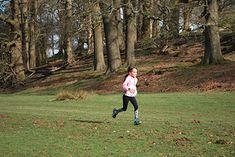 With thanks to Sevenoaks Camera Club Rotary, Thankful, Club, Running, Couple Photos, Couples, Couple Shots, Keep Running, Why I Run