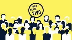 amnistía internacional brasil - Pesquisa Google