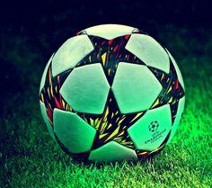 Fußball suchti