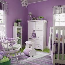 baby room ideas - Buscar con Google