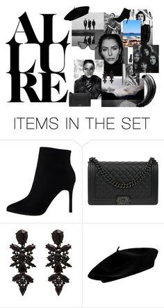 """Untitled #741"" by sophiatuna ❤ liked on Polyvore featuring art"