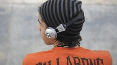 SoundCloud music streaming subscription service Go launches in US  - BBC Newsbeat