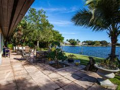 Riomar Bay luxury home, Vero Beach Florida.  http://www.VeroPremierProperties.com