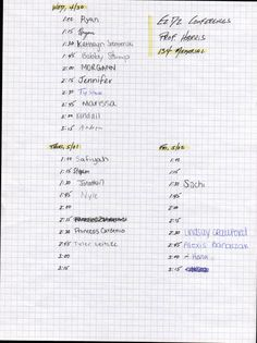 mfa creative writing programs rankings      SP ZOZ   ukowo