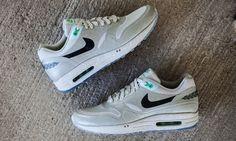 7a22e0183ca CLOT X NIKE AIR MAX 1 SP New Nike Shoes