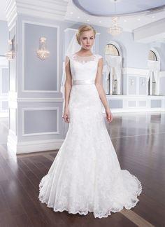 style revival dress 6787