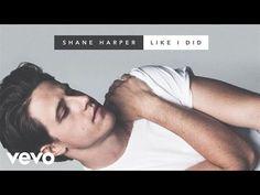 Shane Harper - See You Around (Audio) - YouTube