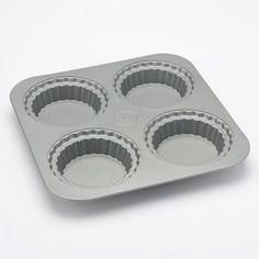 Food Network Mini Pie Pan
