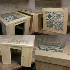 #table #wood #portugese  #diy #diywoodwork #design