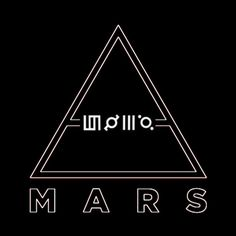 thirty seconds to mars.
