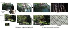 Google i MIT opracowało algorytm, który usuwa ze zdjęć odbicia