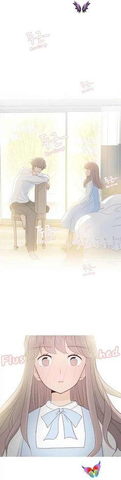 <br> Winter Woods Webtoon, Manhwa, Anime, Fictional Characters, Art, Art Background, Anime Shows, Kunst, Gcse Art