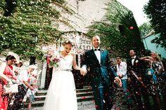 Wedding Dresses, Fashion, Wish, Wedding, Bride Dresses, Moda, Bridal Gowns, Fashion Styles