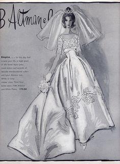 b. altman bride | Flickr - Photo Sharing!