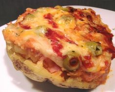 patata cecofry