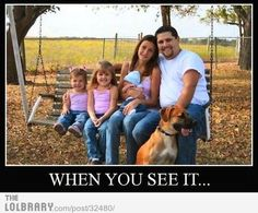 When you see it...  OMG that freaked me out!!!!!! #scary #creepy #ugh