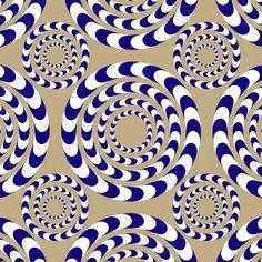 oPTisChE tÄuSChunG Overt Optical Illusions — by Italian Luxury Handba Optical Illusions Drawings, Illusion Drawings, Cool Optical Illusions, Art Optical, Illusion Art, Illusions Mind, Optical Illusion Wallpaper, Optical Illusion Tattoo, Illusion Pictures
