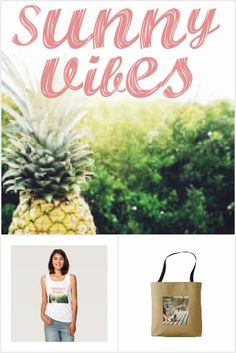 summer vibes is a feel good feeling. bright and creative designs with text to express that feel good factor. Summer Vibes, Positive Vibes, Creative Design, Feel Good, Positivity, Optimism