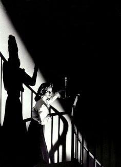El Acorazado Cinéfilo - Le Cuirassé Cinéphile: Ontología de la imagen: sombra, deseo, sueño. Ojo,...