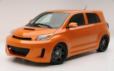 2012 Scion XD --> Check out THESE Bimmers!! http://germancars.everythingaboutgermany.com/BMW/BMW.html
