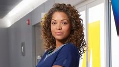 Get to know Dr. Claire Browne from The Good Doctor. Read the official ABC bio, show quotes and learn about the role at ABC TV The Good Dr, Antonia Thomas, London Dreams, Free Episodes, Good Doctor, Role Models, Claire, Favorite Tv Shows, Curly Hair Styles