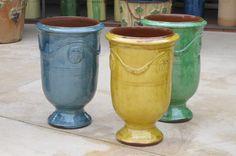 poterie-anduze.fr > PRODUITS
