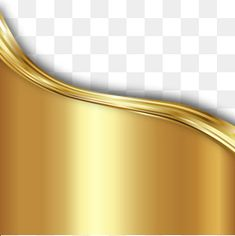 Golden background texture wavy lines vector material PNG and Vector Page Background Design, Banner Background Images, Fashion Background, Geometric Background, Textured Background, Geometric Lines, Chinese Background, Golden Background, Moving Wallpaper Iphone