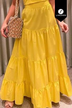 Adult Slumber Party, Need Supply, High Waisted Skirt, Woman Clothing, Clothes For Women, Casual, Skirts, Fabric, United States