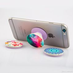 Wholesale cheap pop socket online, brand - Find best universal popsockets expanding stand grip for iphone 7 plus smartphones tablets flexible holder pop socket holder ring nebula mandala at discount prices from Chinese cell phone mounts & holders supplier - goldking168 on DHgate.com.