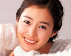 Phương pháp căng da mặt đẹp - an toàn: Nguyên nhân gây hô vẩu cùng cách chữa trị đi kèm