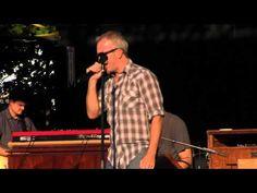 JJ Grey & Mofro ~ Country Ghetto ~ Country Ghetto - YouTube