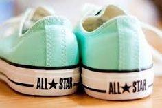 Resultado de imagen de tumblr shoes fashion