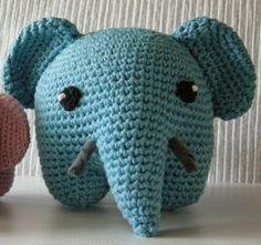 http://translate.google.es/translate?hl=es&sl=da&u=http://myupperpenthouse.blogspot.dk/p/amigurumi-elefant-af-chisachikushima.html&prev=search