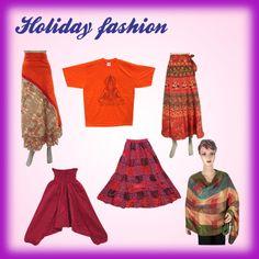 """Holiday fashion"" by mogulinteriordesign on Polyvore"