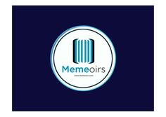 Memeoirs - Turn your on-line conversations into a book by Luca Canepa via slideshare