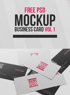 Design your own custom business cards printingsolo provides free mock up design for custom business cards colourmoves