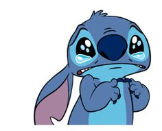 LINE Official Stickers - Stitch: Animated Stickers Example with GIF Animation Disney Stitch, Lilo En Stitch, Lilo And Stitch Quotes, Cute Disney Wallpaper, Wallpaper Iphone Disney, Cute Cartoon Wallpapers, Angel Stitch, Toothless And Stitch, Stitch Drawing