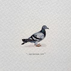 365-pinturas-para-hormigas-lorraine-loots-23