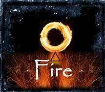The Fire Element The energy of the Fire element, and the traits of Fire signs Aries, Leo and Sagittarius The element of Fire can't be ignored. Fire gives light and warmth. Without it, there's no chance at life. Fire signs are excitable, vital and enthusiastic. They command attention, whether they realize it or not. Let's keep it real …Read more at http://witchesofthecraft.com/blog/page/10/