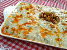 Ezme Karnabahar Salatası Quiche, Food And Drink, Veggies, Breakfast, Recipes, Turkish Recipes, Morning Coffee, Vegetable Recipes, Vegetables