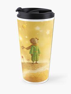 Travel Mug, Mugs, Tableware, The Originals, Dinnerware, Cups, Dishes, Mug, Tumbler
