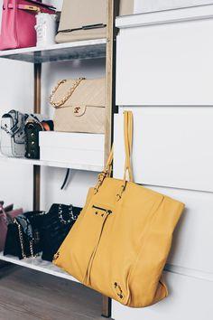 397 besten ankleidezimmer ankleideraum inspiration bilder auf pinterest begehbarer. Black Bedroom Furniture Sets. Home Design Ideas
